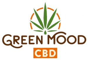 green_mood_logo